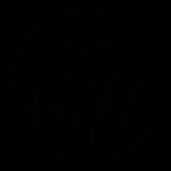 The Gift Circle Logo TM